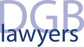 DGB Logo.jpg