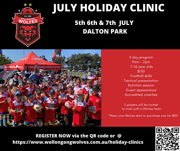 July Holiday Clinic (002).png