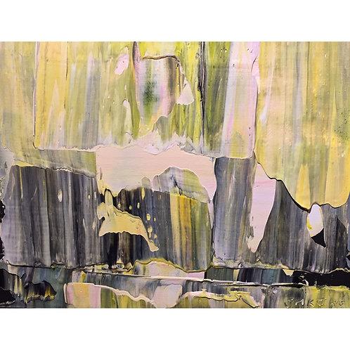 Landscape #5