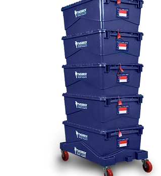 full_boxes-new-blue.png