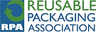 reusablepackaging-logo-e1474478209295.pn