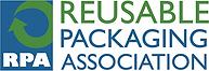 reusablepackaging-logo-e1474478209295.pn