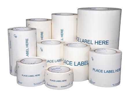 Intelli-Plac stock rolls.jpg