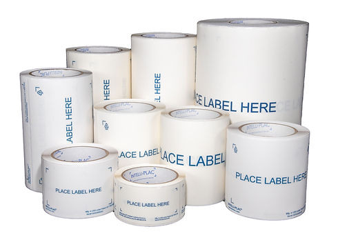 Intelli-Plac stock rolls.jpg