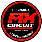 MX Circuit.png