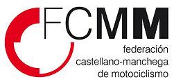 FCMM.jpg