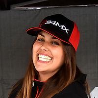 Patricia Sánchez.jpg
