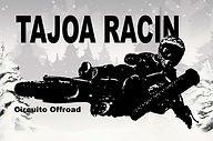 Logo Tajoa Racing navidad.jpg