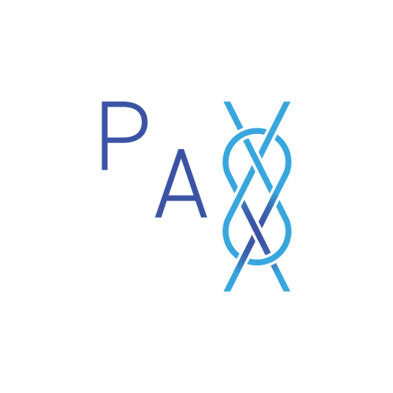 PAX@5x.png