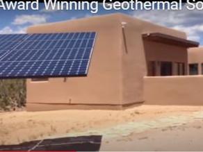 Green Building Saves Greenbacks