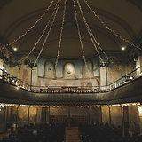 Wiltons-Music-Hall.jpg