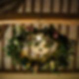 SB_C011.jpg