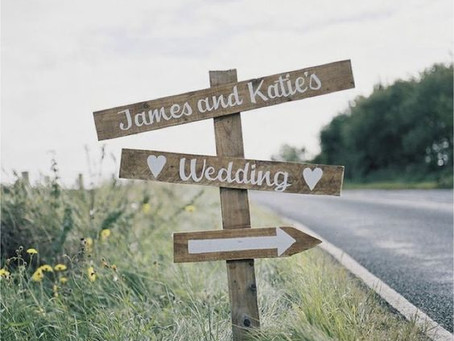 6 Common Wedding Day Mistakes And How To Avoid Them