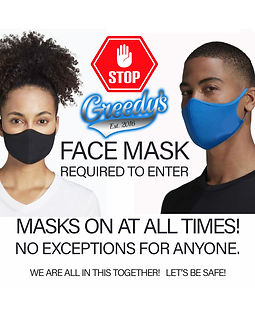 Mask sign ALL THE TIME.jpg