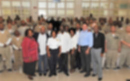 Wynona NAACP Robert Townsend Prison (1)_
