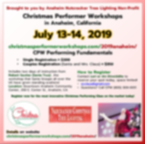 Anaheim_July2019_ad.PNG