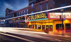 Colonial_PhoenixvillPA_004