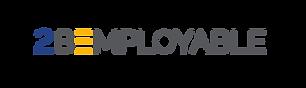 TBE_logo.png