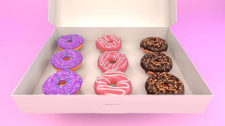 DonutBox_BestShot.jpg