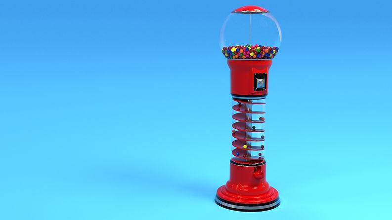 Gumball Machine.jpg
