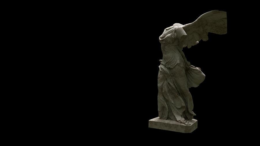 StatueRenderForWebsite.jpg