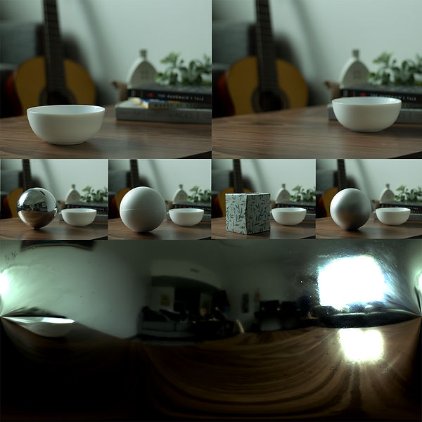 BreakdownPhotosetCollage.jpg