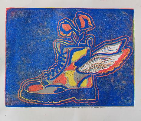boot printmaking.jpg