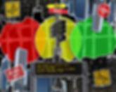 mixed signals collage final 2.jpg