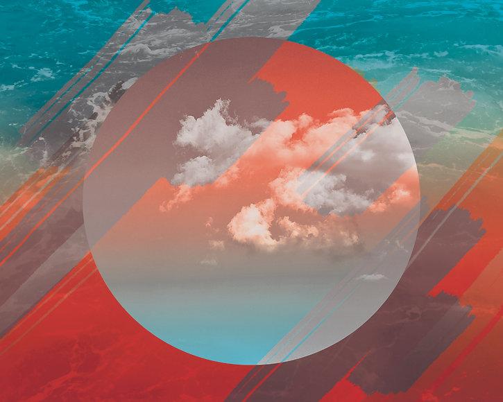 CloudWaterDesign_MirandaLeighr.jpg