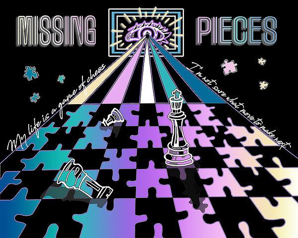 M.Leighr_Missing Pieces.jpg