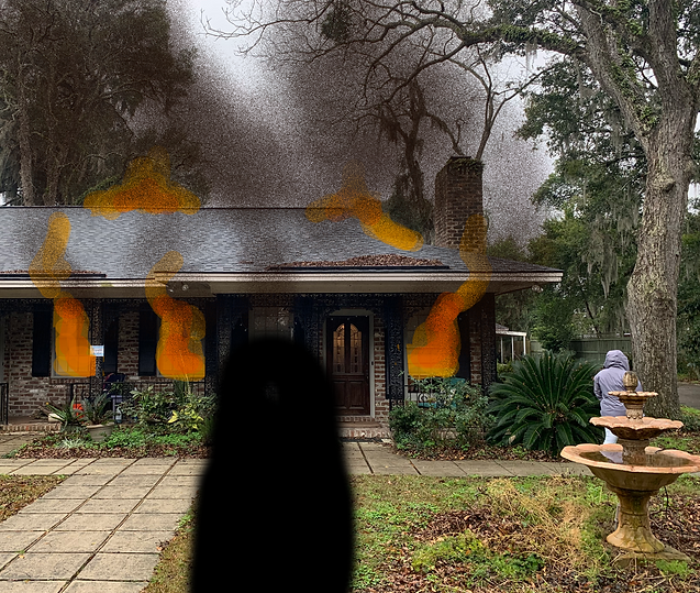 FireConcept.png