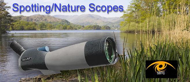 spottingscopesheadernew.jpg