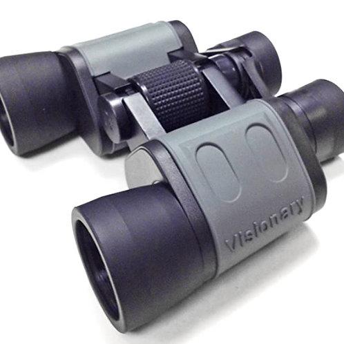 Visionary Classic 8x40 Binoculars