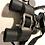 Thumbnail: Helios Weathermaster 10x42 binoculars