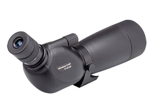 Opticron Adventurer II WP 15-45x60/45 Spottingscope