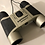 Thumbnail: Optisan quality compact binoculars 8x21