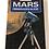 Thumbnail: Mars observers guide