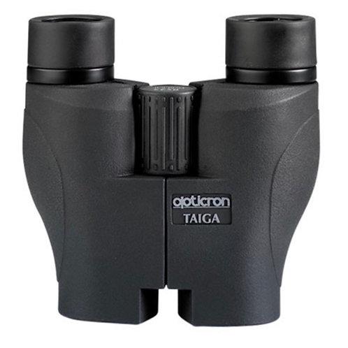 Opticron Taiga 10x25 compact binoculars