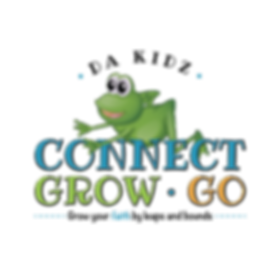 da-kidz-logo.png
