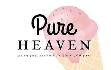pureheaven1.png