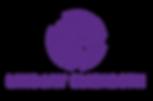 mylogo-purple-notagline.png
