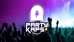 Party Kaps