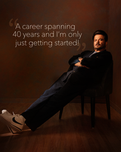 AnilKapoor_Carousel_WithText.png
