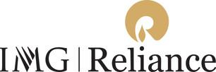 IMG_Reliance_Logo.jpg