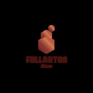 Fullarton.png