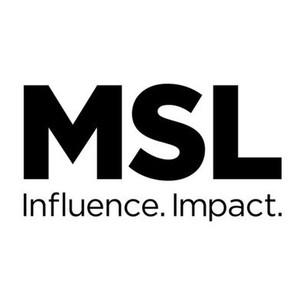 MSL.jpg