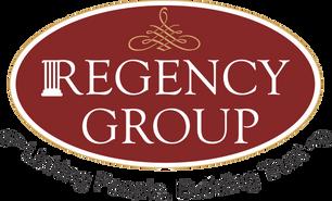 Regency.png