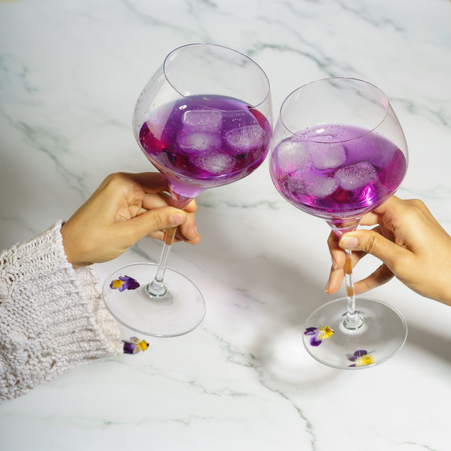 Pumori Gin