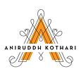 Aniruddh Kothari