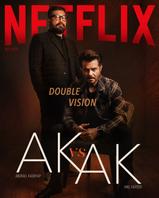 AKvsAK_DigCover_MAIN (1).png